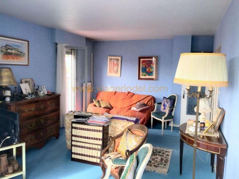apartamento Nice 80000€ - Fotografia 17