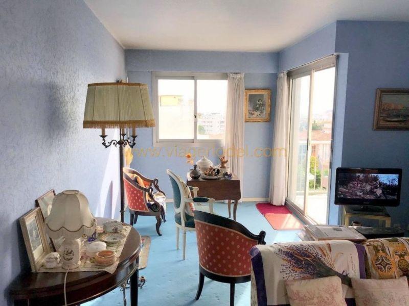 apartamento Nice 80000€ - Fotografia 18