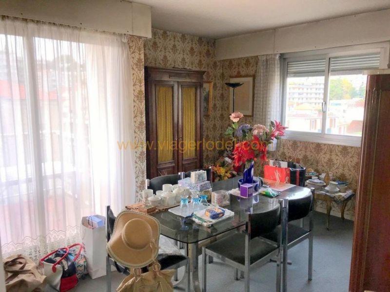 apartamento Nice 80000€ - Fotografia 19