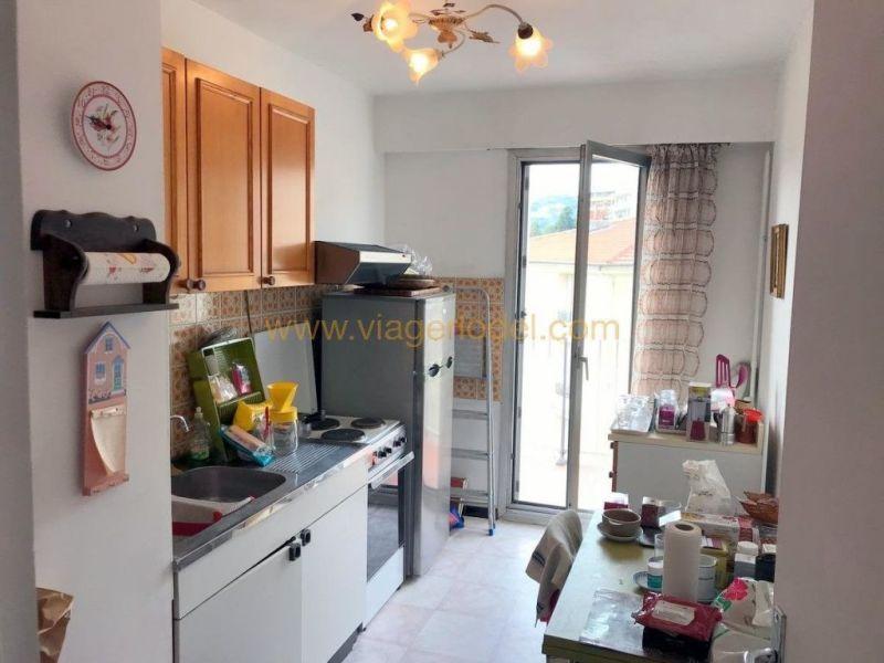apartamento Nice 80000€ - Fotografia 20