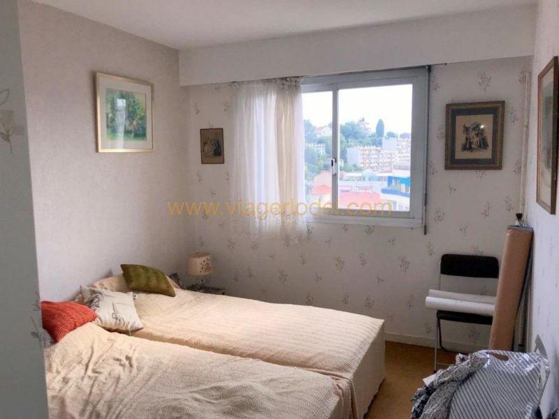 apartamento Nice 80000€ - Fotografia 21