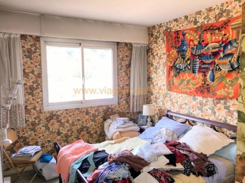 apartamento Nice 80000€ - Fotografia 22
