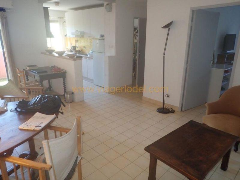 apartamento Vence 65000€ - Fotografia 10
