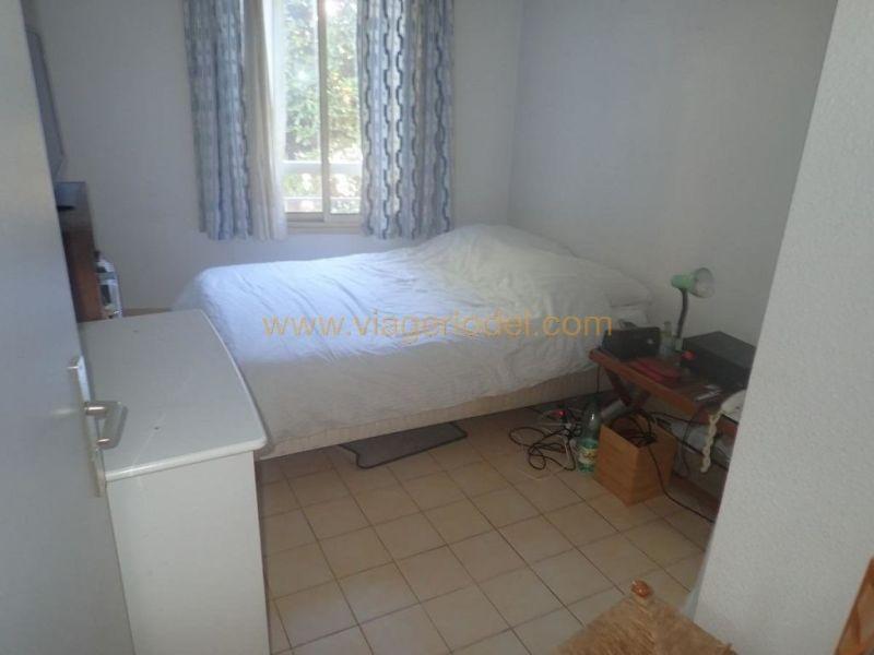 apartamento Vence 65000€ - Fotografia 12