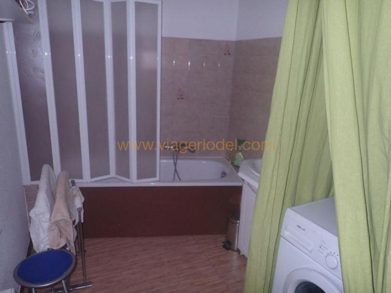 apartamento Vence 65000€ - Fotografia 14