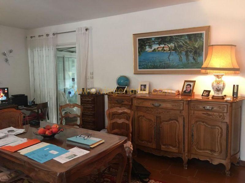 apartamento Six-fours-les-plages 50000€ - Fotografia 13