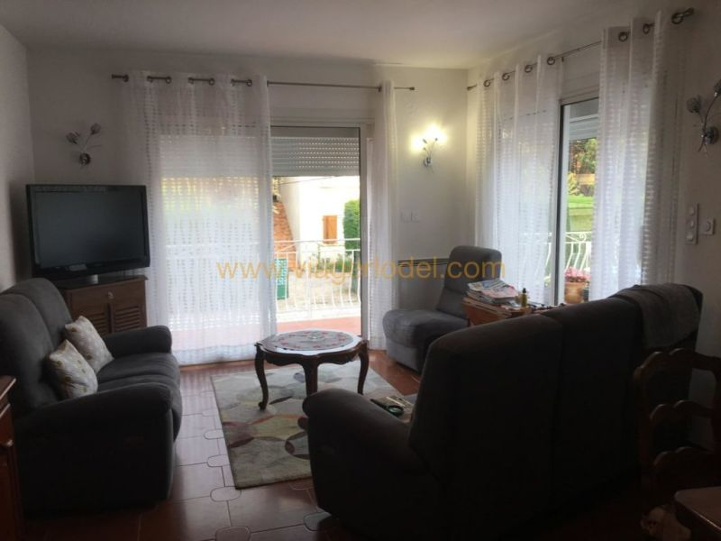 apartamento Six-fours-les-plages 50000€ - Fotografia 14