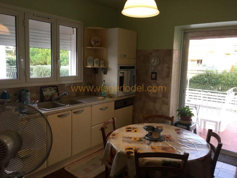 apartamento Six-fours-les-plages 50000€ - Fotografia 15