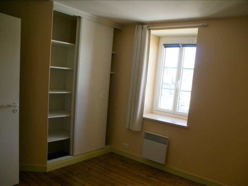 Rental empty room/storage Quimperle 1 750€ HC - Picture 5