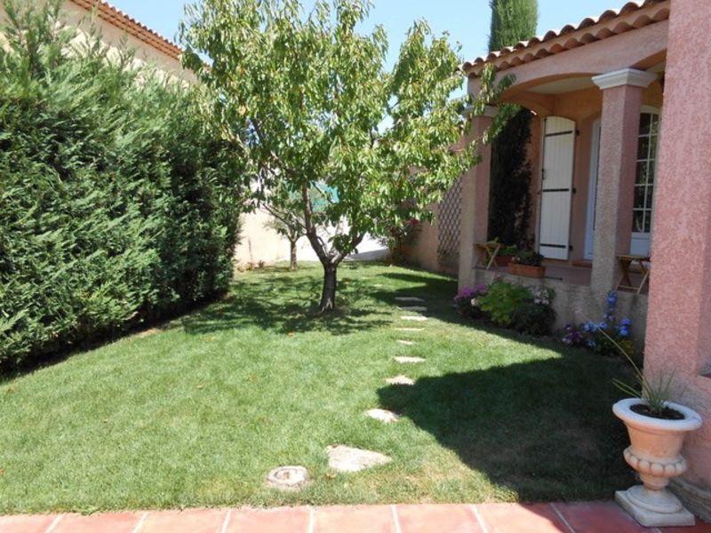 Sale house / villa Marseille 650000€ - Picture 7