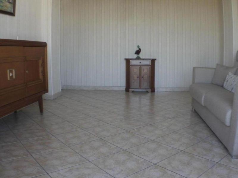 Sale apartment Marseille 125000€ - Picture 3