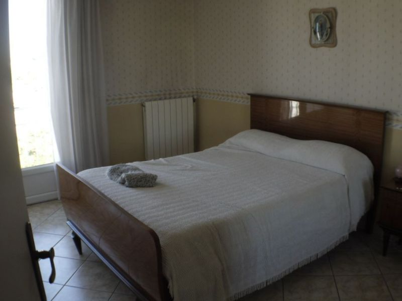 Sale apartment Marseille 125000€ - Picture 6