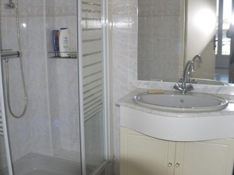 Vente appartement Marseille 125000€ - Photo 7