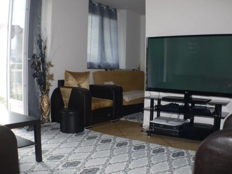 Sale apartment Marseille 102000€ - Picture 3