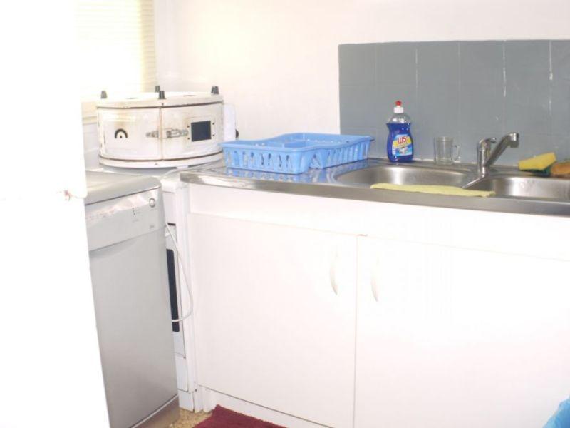 Sale apartment Marseille 102000€ - Picture 5