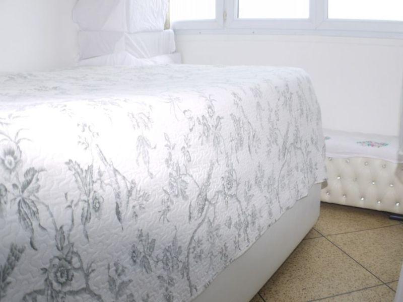 Sale apartment Marseille 102000€ - Picture 6