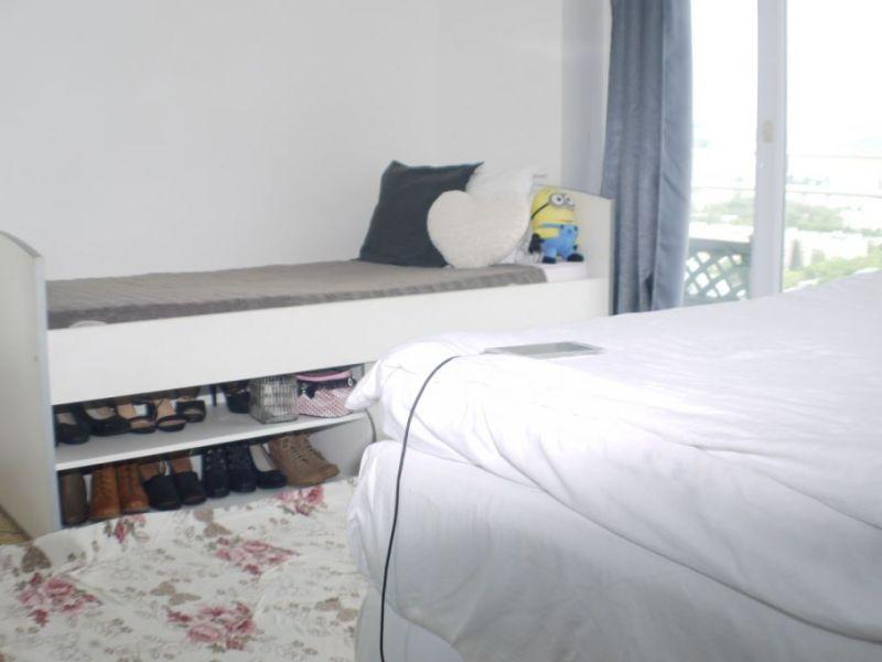 Sale apartment Marseille 102000€ - Picture 7