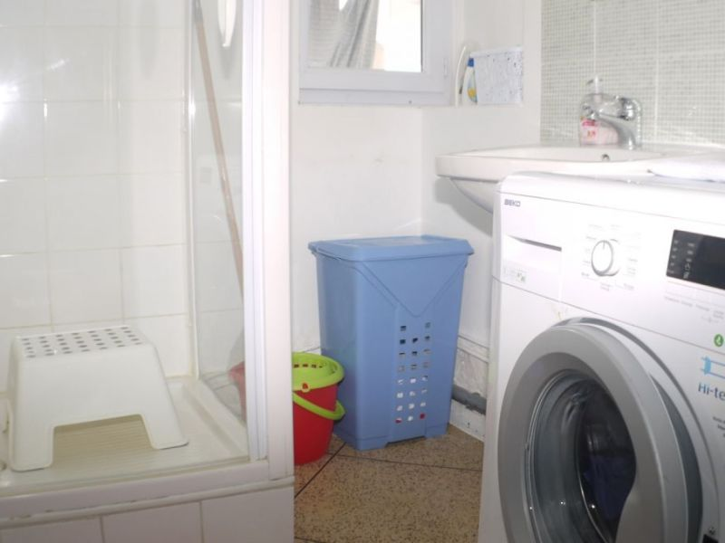 Sale apartment Marseille 102000€ - Picture 9