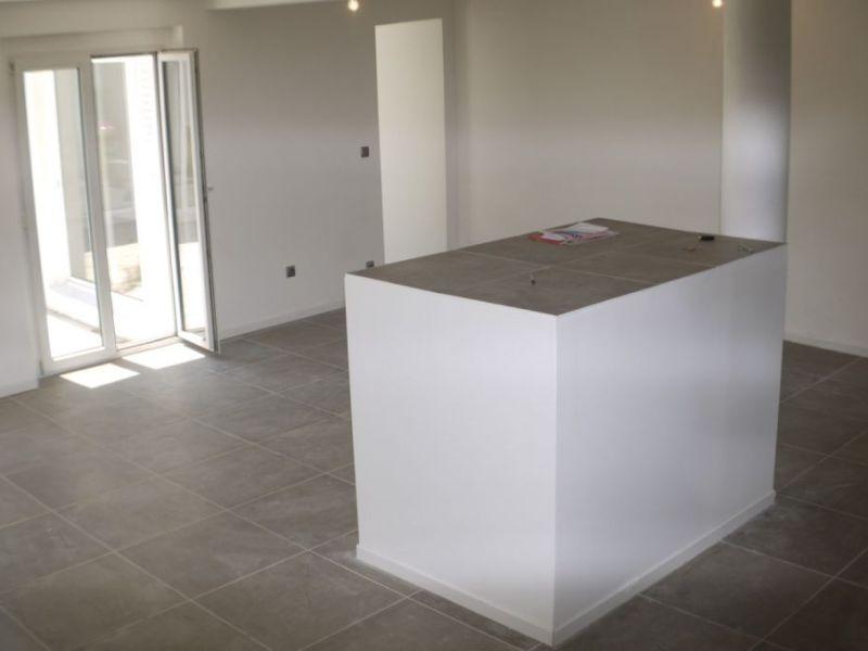 Sale house / villa Marseille 363000€ - Picture 1