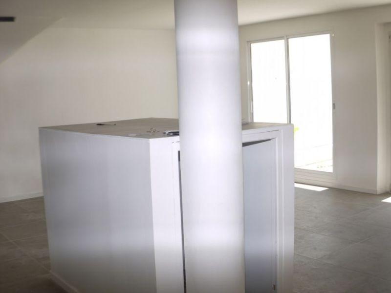 Sale house / villa Marseille 363000€ - Picture 2