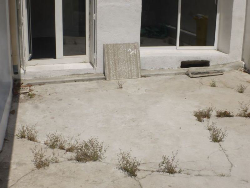 Sale house / villa Marseille 363000€ - Picture 3