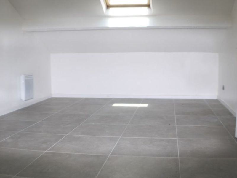 Sale house / villa Marseille 363000€ - Picture 4