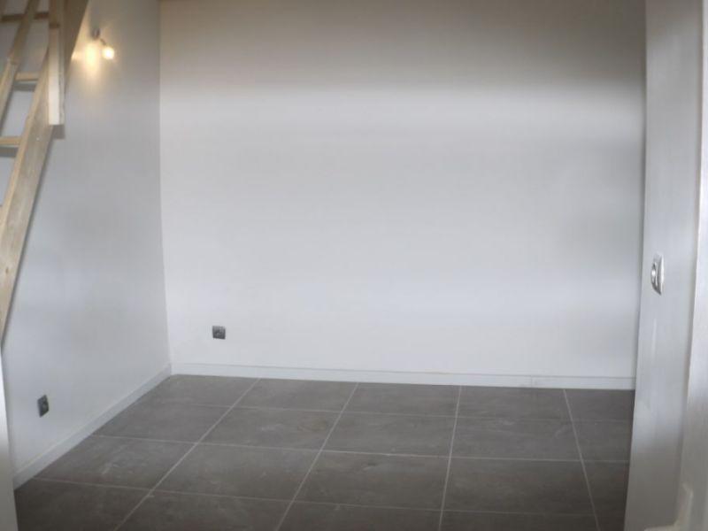 Sale house / villa Marseille 363000€ - Picture 6