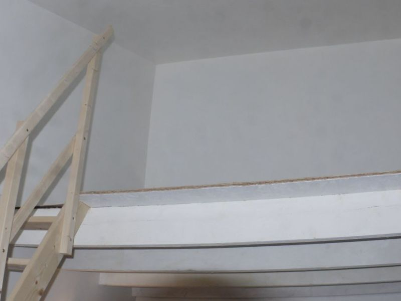 Sale house / villa Marseille 363000€ - Picture 8