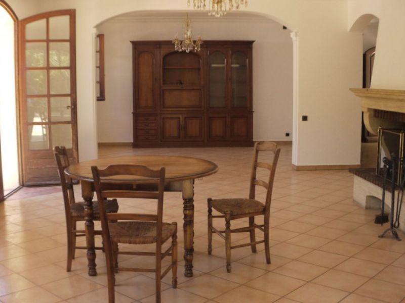 Sale house / villa Marseille 630000€ - Picture 6