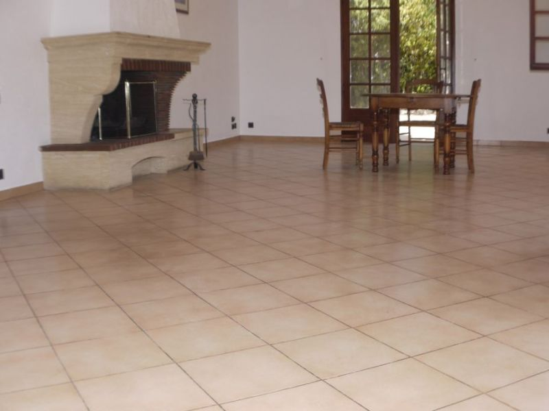 Sale house / villa Marseille 630000€ - Picture 8