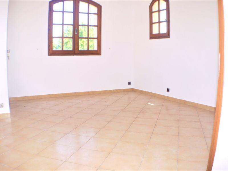 Sale house / villa Marseille 630000€ - Picture 10
