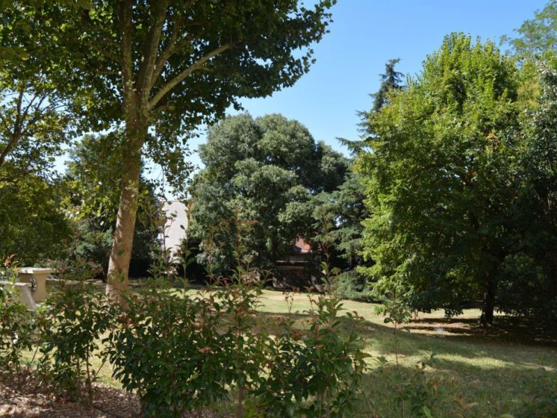 Sale apartment Toulouse 169 600€ - Picture 1