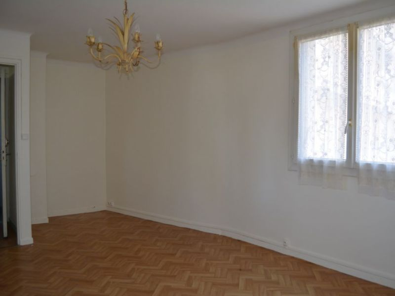 Vente appartement Toulouse 169 600€ - Photo 2