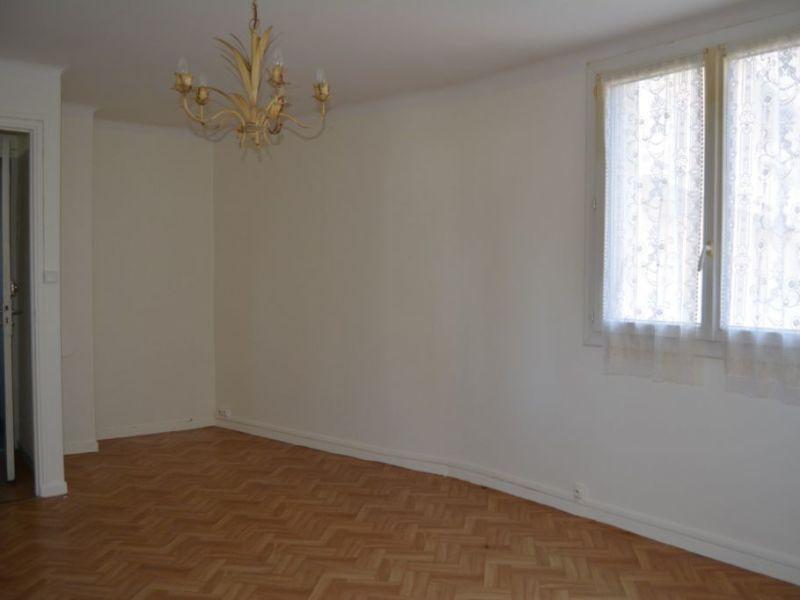 Vente appartement Toulouse 169600€ - Photo 2