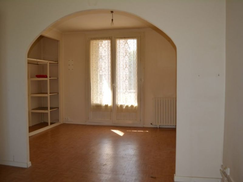Vente appartement Toulouse 169 600€ - Photo 3