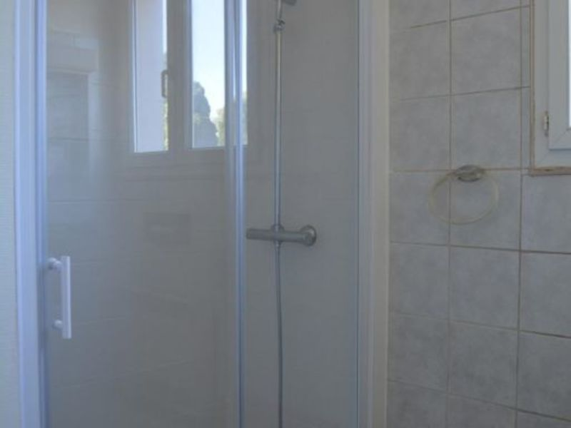 Vente appartement Toulouse 169600€ - Photo 6