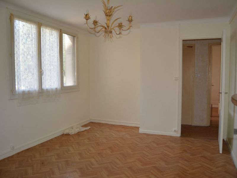 Vente appartement Toulouse 169 600€ - Photo 7