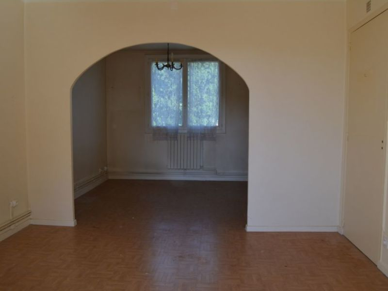 Vente appartement Toulouse 169 600€ - Photo 8