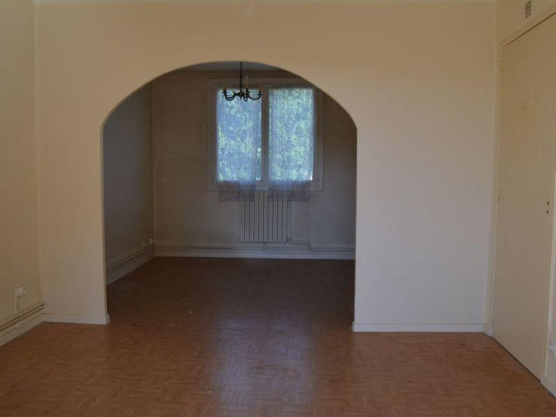 Vente appartement Toulouse 169600€ - Photo 8