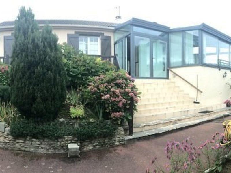 Vendita casa Bu 234000€ - Fotografia 1