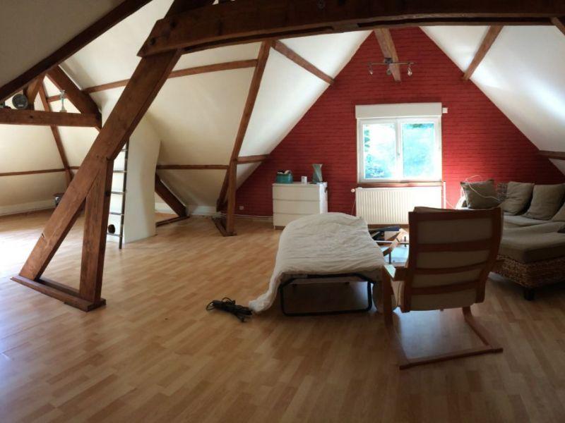 Venta  casa Abondant 367500€ - Fotografía 5
