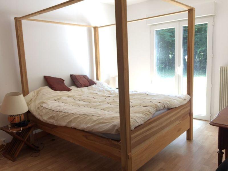 Venta  casa Abondant 367500€ - Fotografía 6