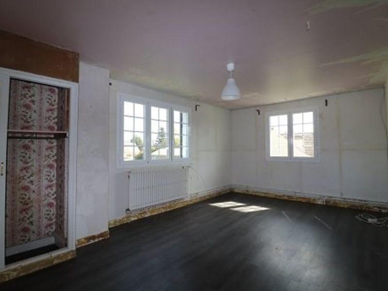 Venta  casa Houdan 288000€ - Fotografía 1