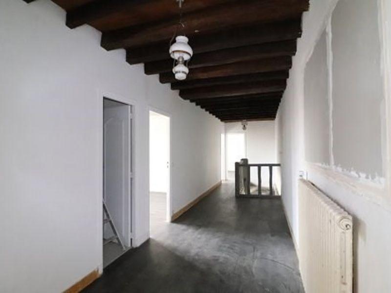 Venta  casa Houdan 288000€ - Fotografía 2