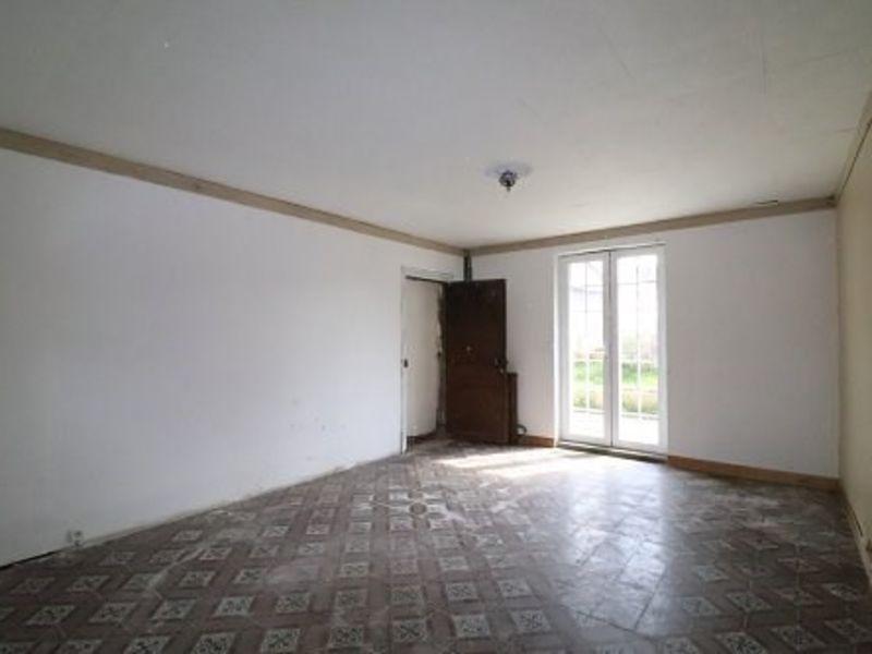Venta  casa Houdan 288000€ - Fotografía 4