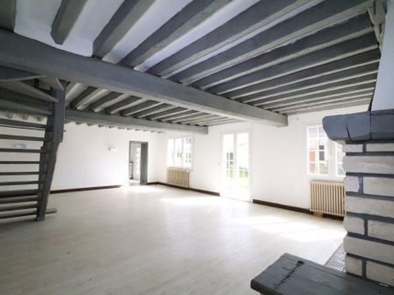 Venta  casa Houdan 288000€ - Fotografía 6