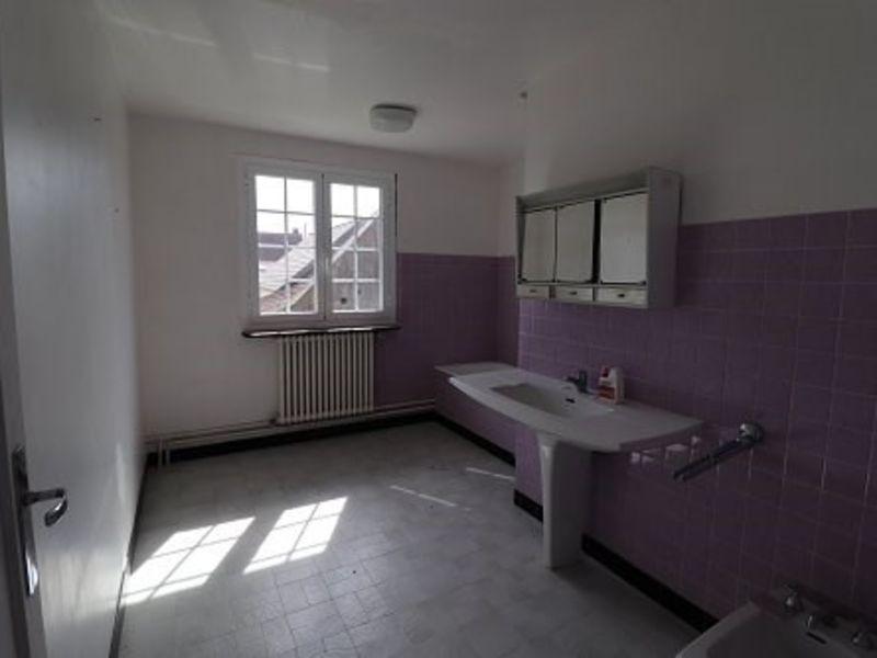 Venta  casa Houdan 288000€ - Fotografía 8