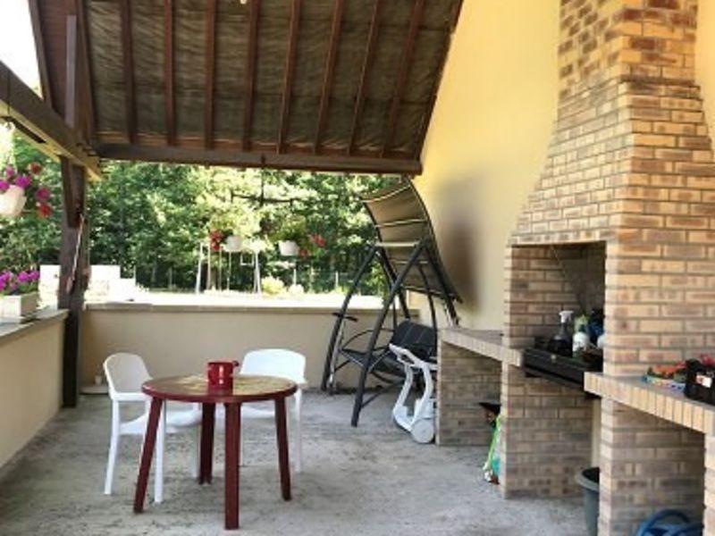 Venta  casa Anet 330750€ - Fotografía 3
