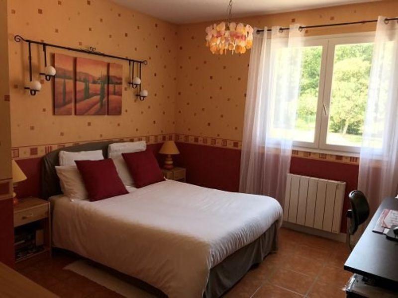 Venta  casa Anet 330750€ - Fotografía 6