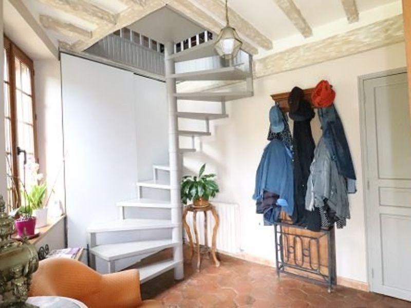 Venta  casa Houdan 399000€ - Fotografía 1